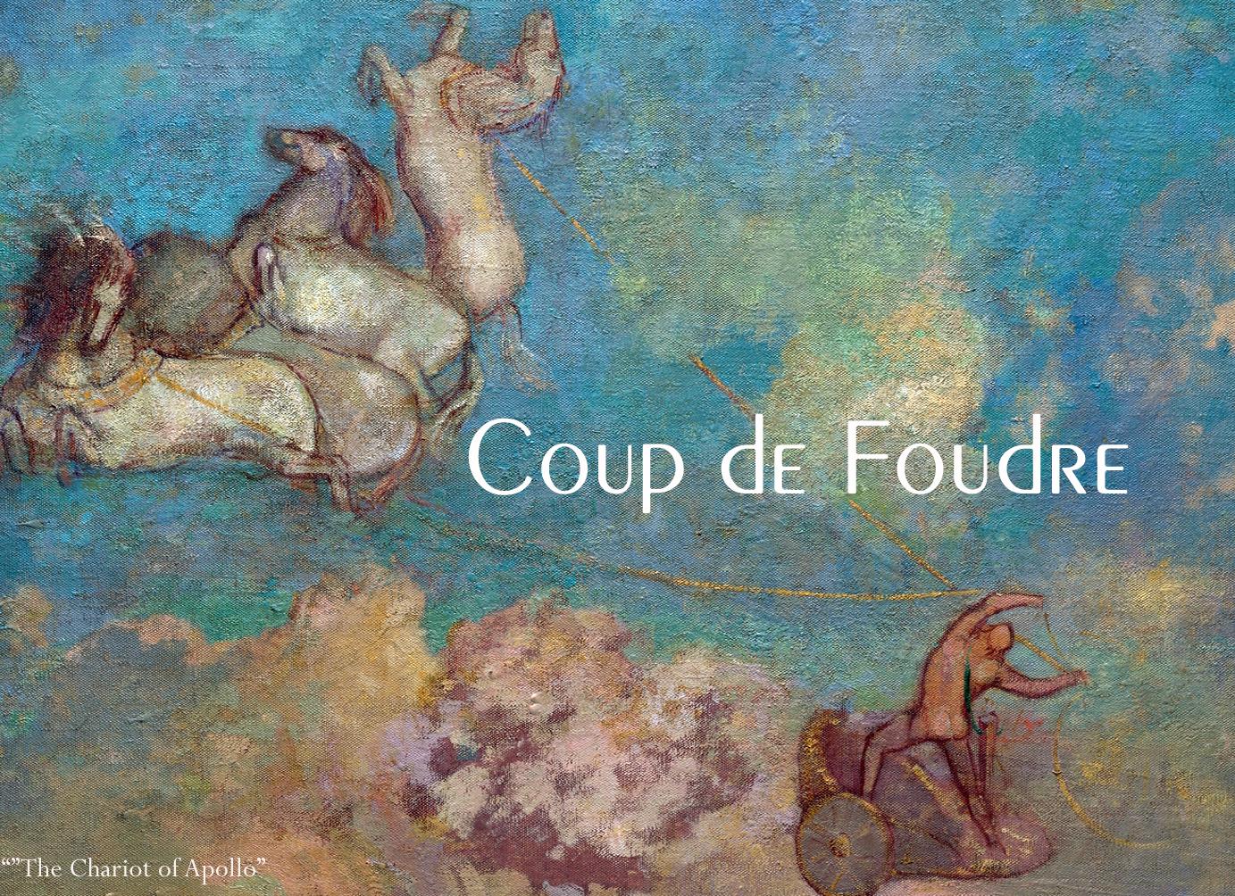 Coup-de-Foudre-Rectangle.jpg