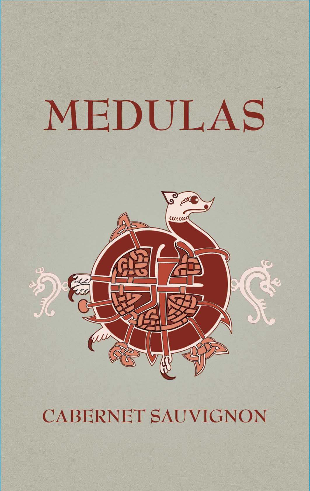 Front Medulas.jpg