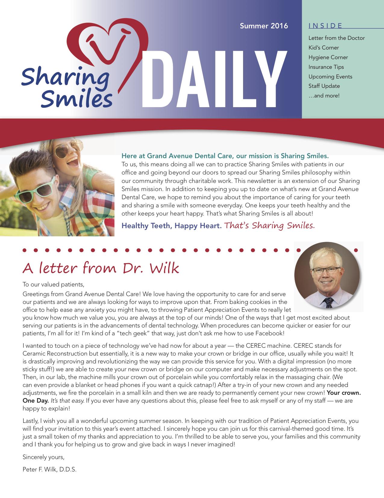 SharingSmiles_NL_Summer2016_web PG 1.jpg
