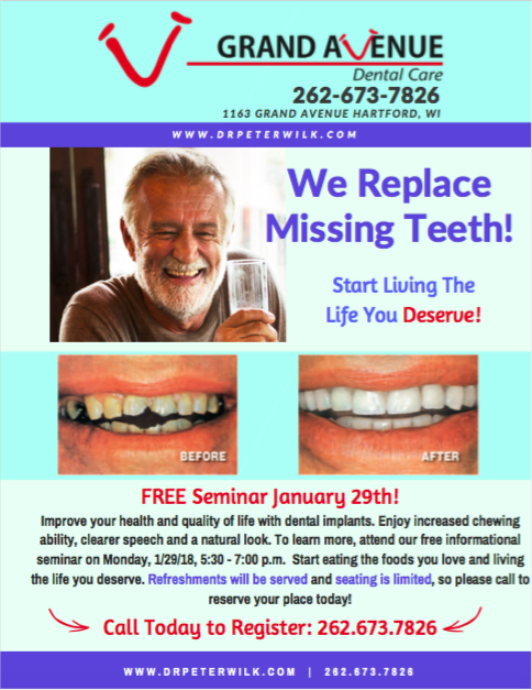Implant Seminar January .png