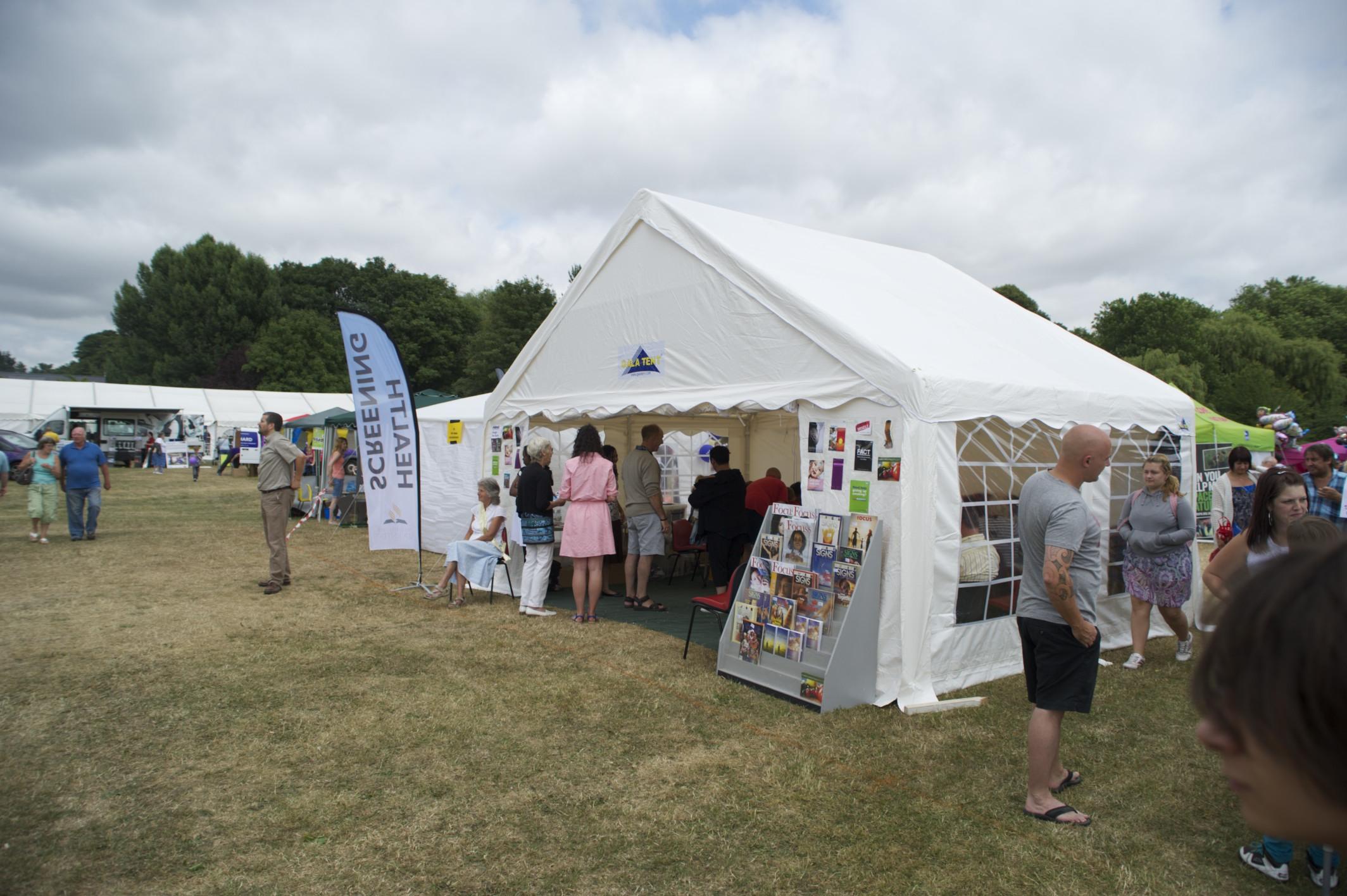 Dartford Park Outreach 2013 14.jpg