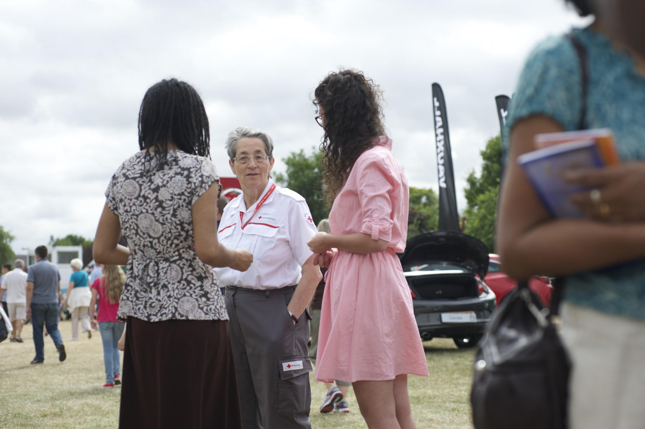Dartford Park Outreach 2013 22.jpg