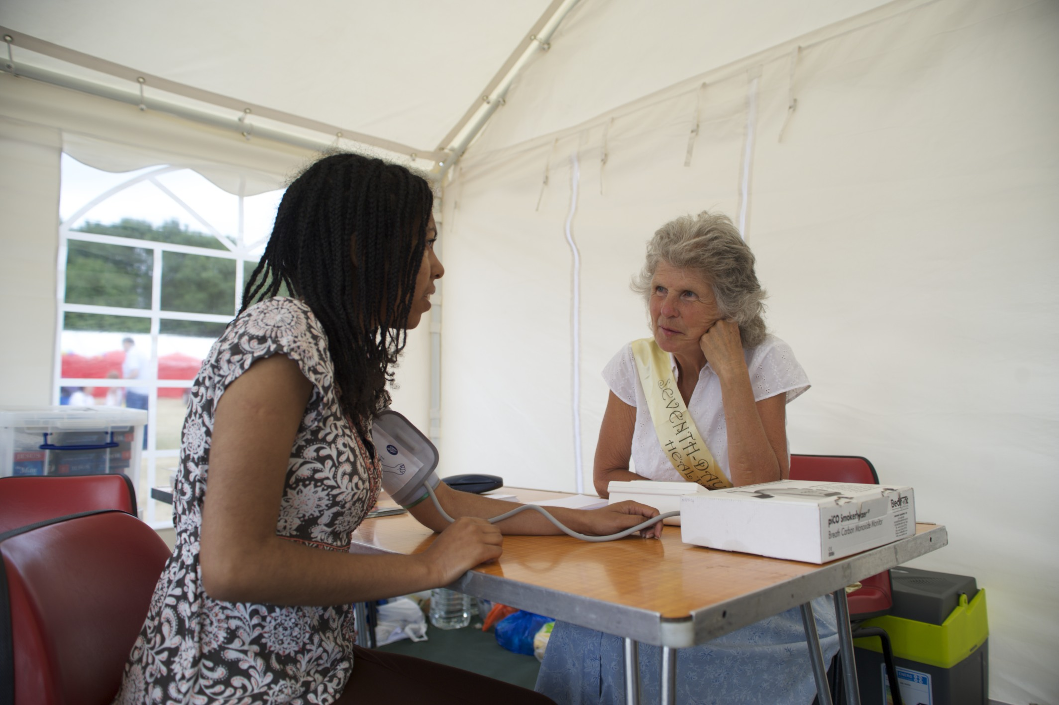 Dartford Park Outreach 2013 70.jpg