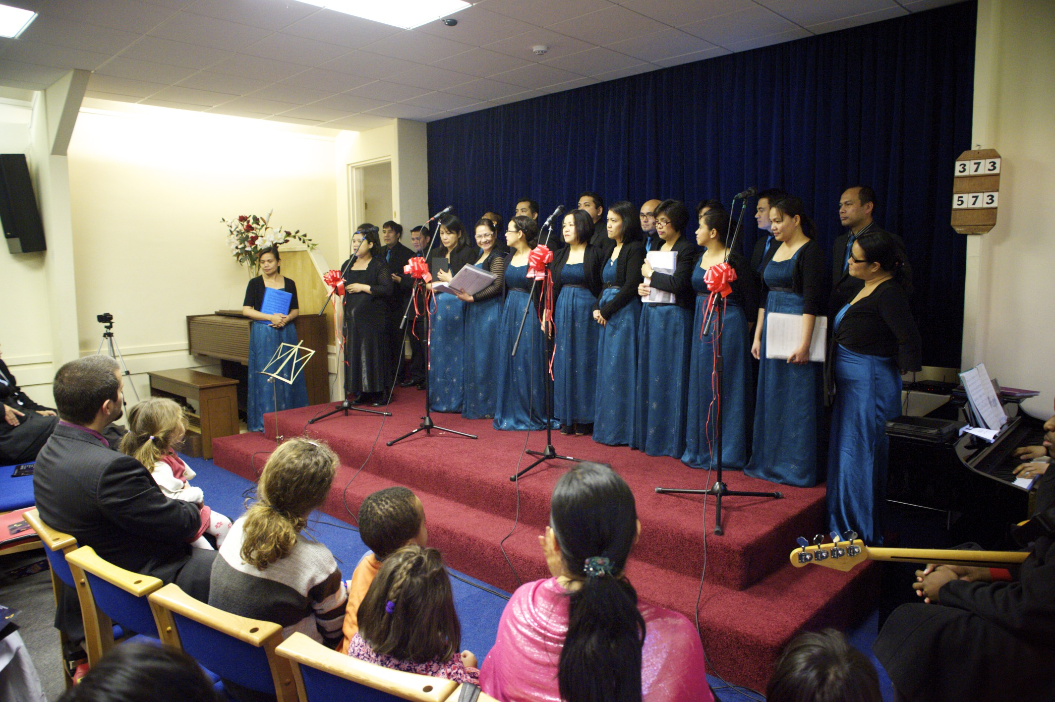 Riverway Charity Concert 5 11.jpg