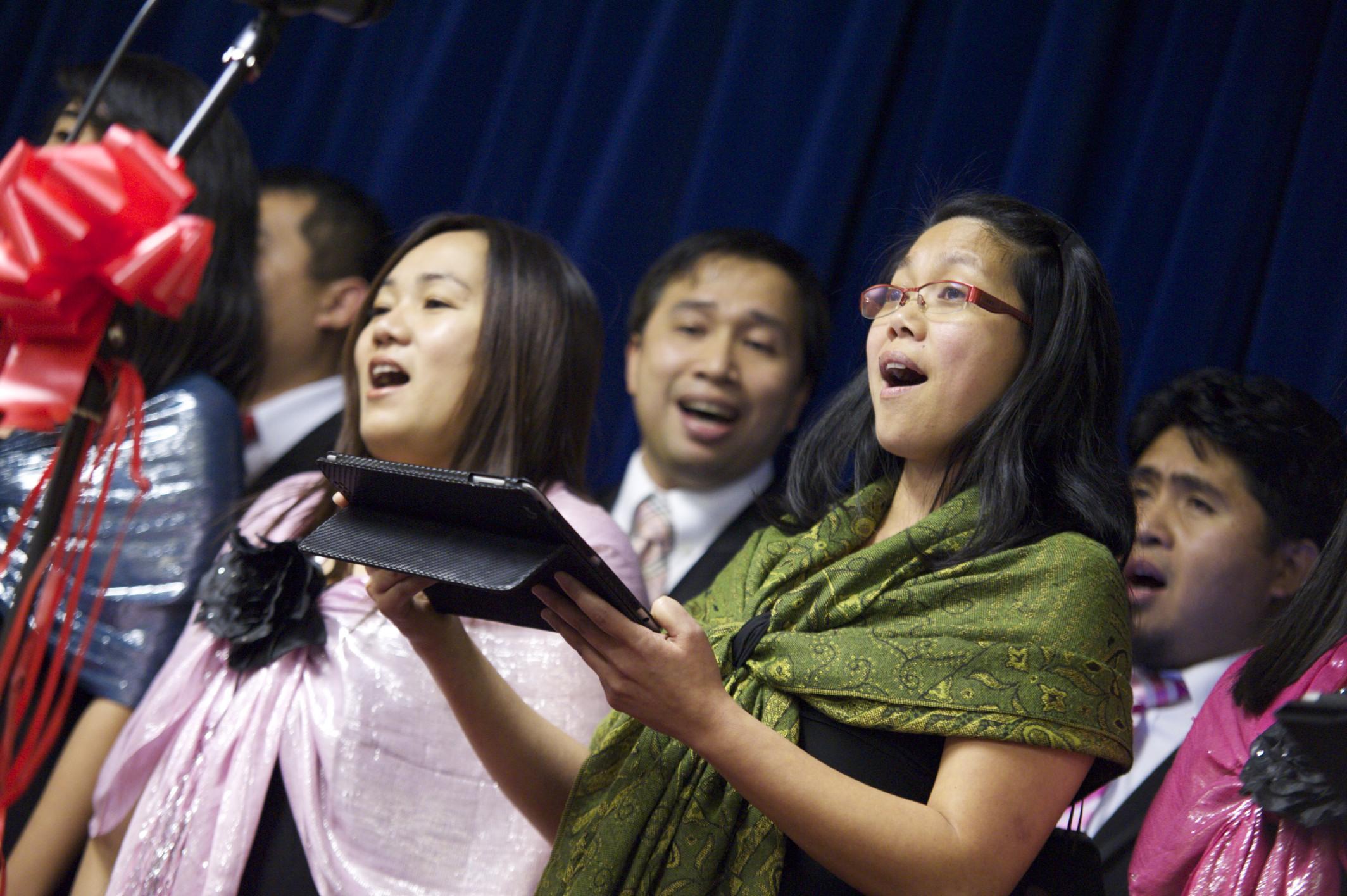 Riverway Charity Concert 5 48.jpg