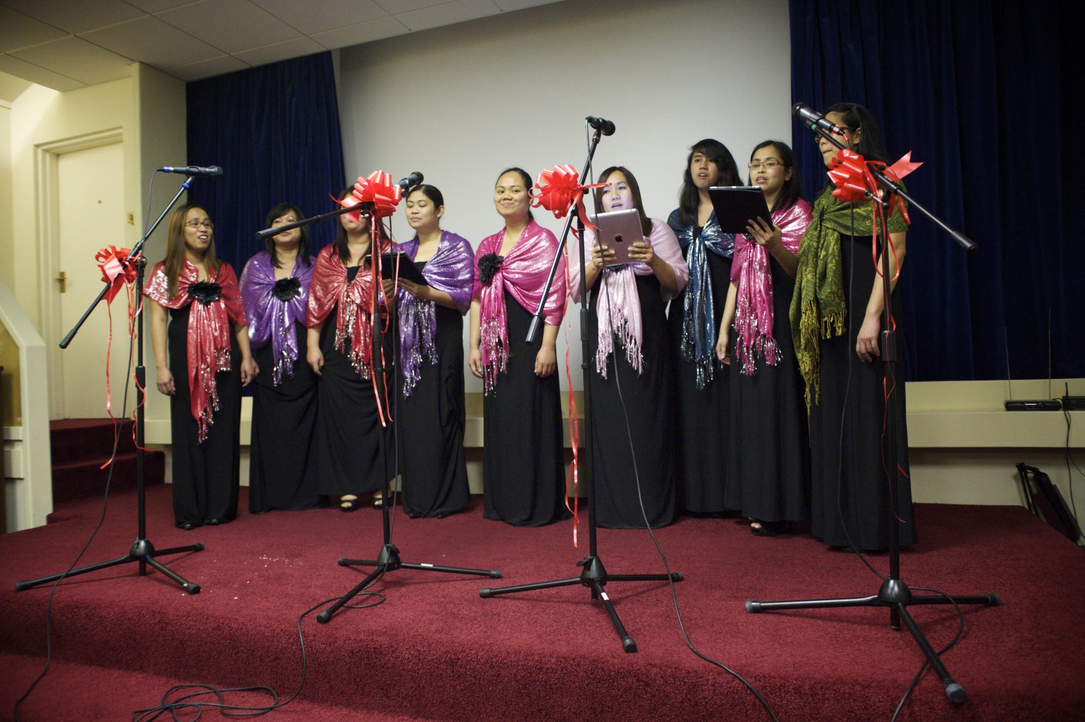 Riverway Charity Concert 5 171.jpg