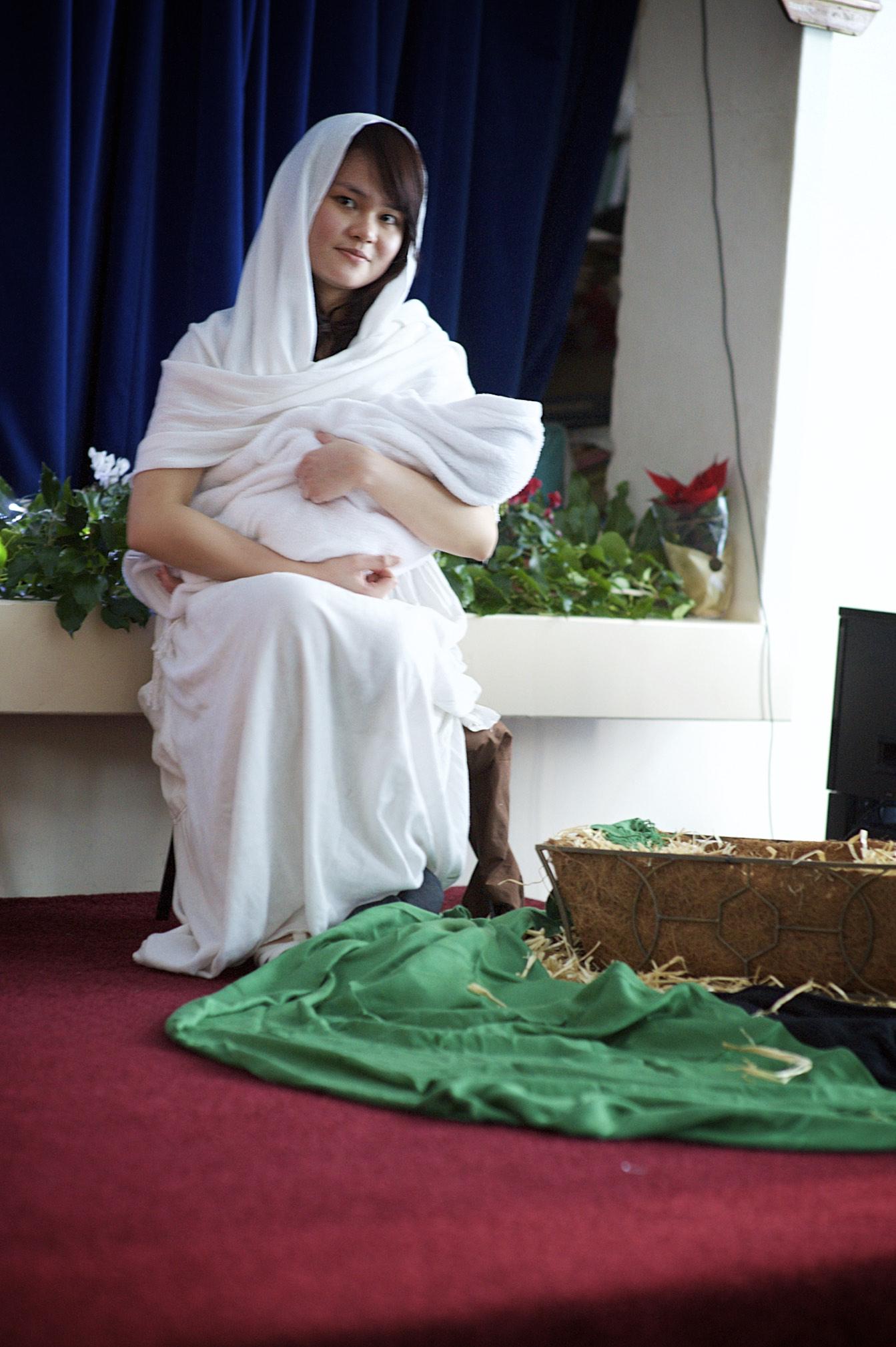 Riverway Christmas Programme 58.jpg