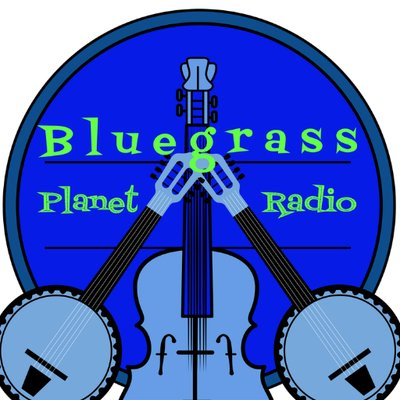 Our podcasts are now on   Bluegrass Planet Radio   at 4PM Thursdays and 1AM Mondays Eastern time!