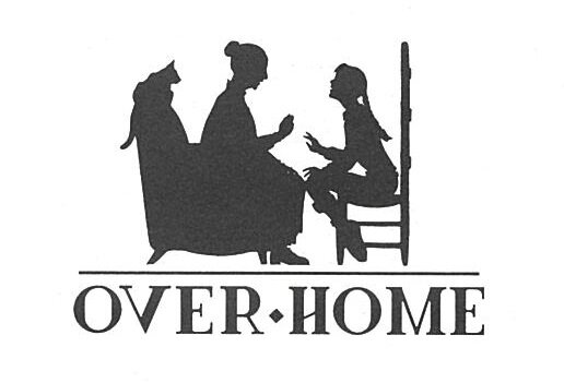 Over Home logo.jpg