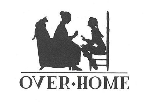 Over Home logo.jpg