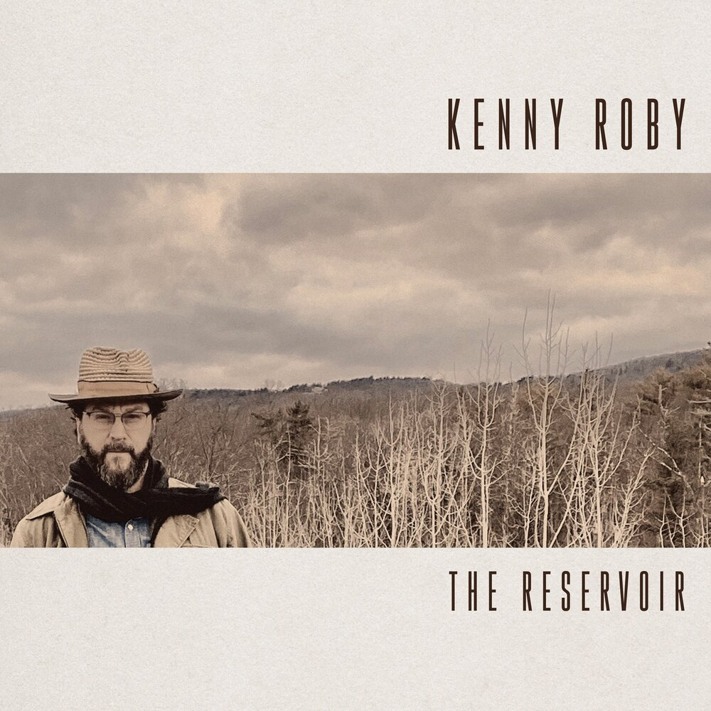 Kenny Roby - The Reservoir.jpg