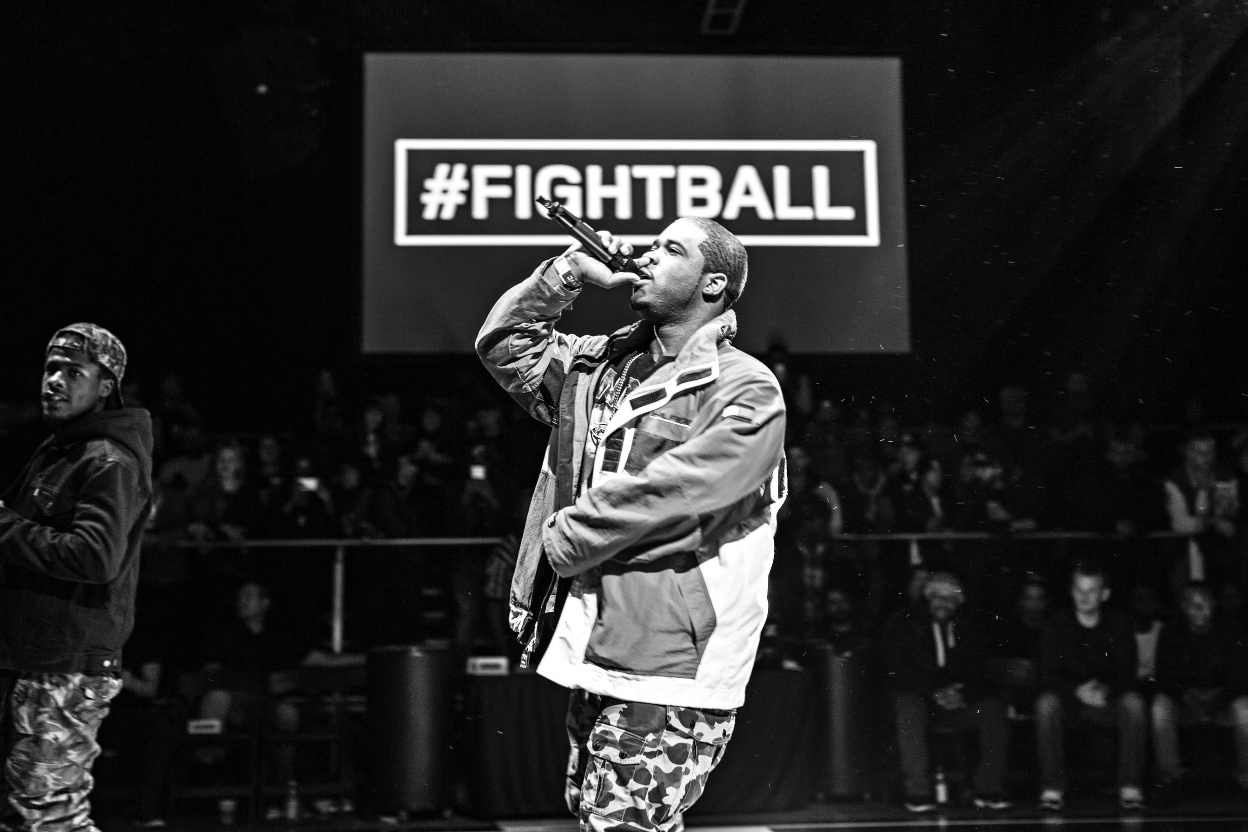 Fightball16_3097.jpg