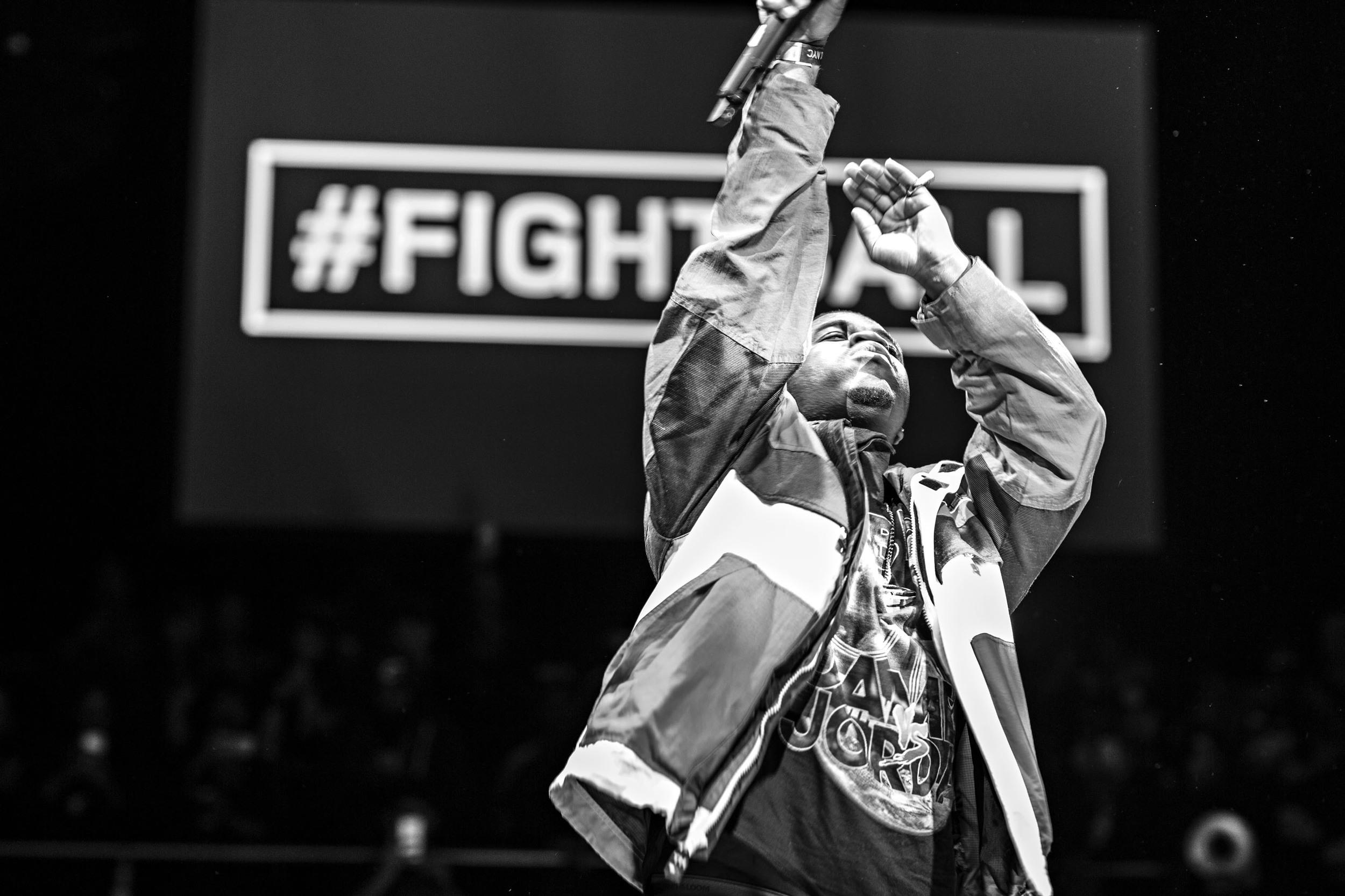 Fightball16_3133.jpg