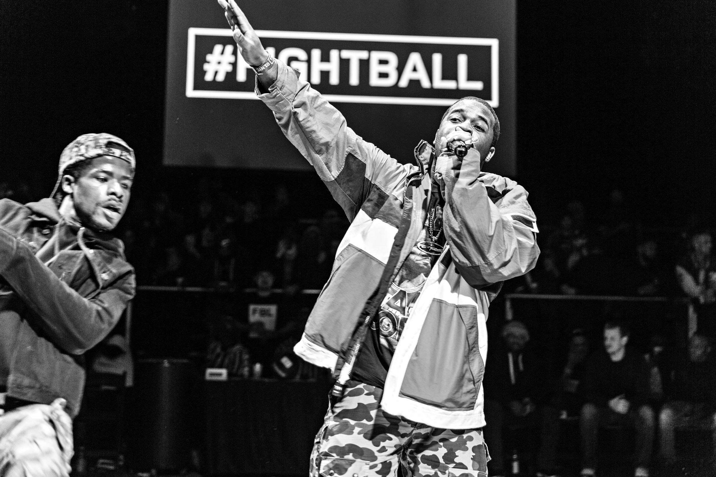Fightball16_3338.jpg