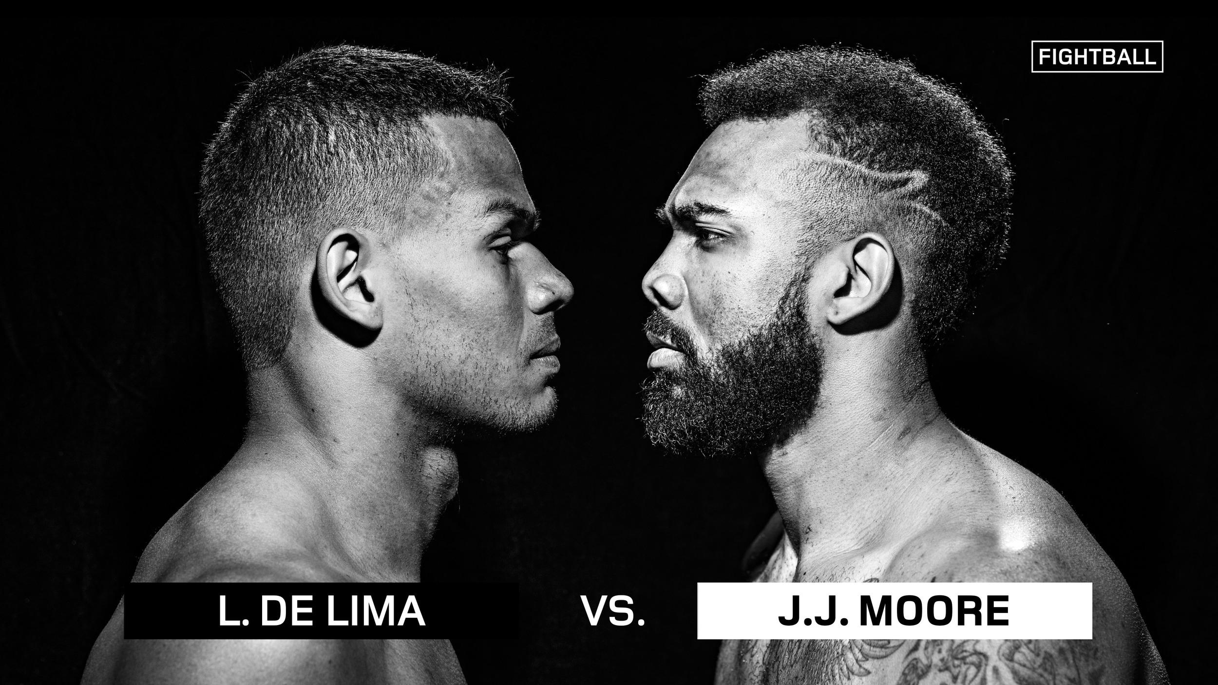 DE_LIMA_VS_MOORE.jpg