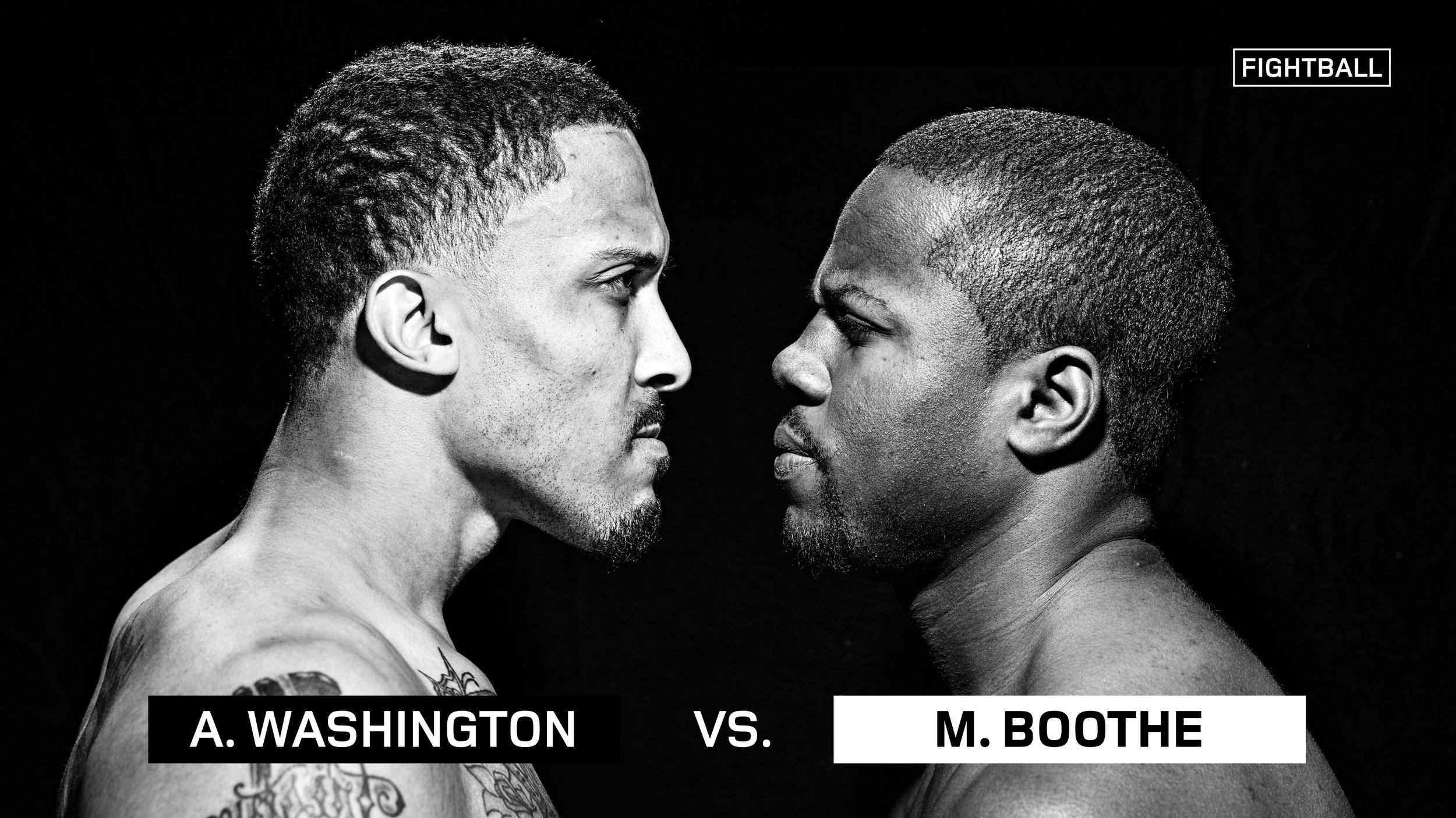 WASHINGTON_VS_MOORE.jpg