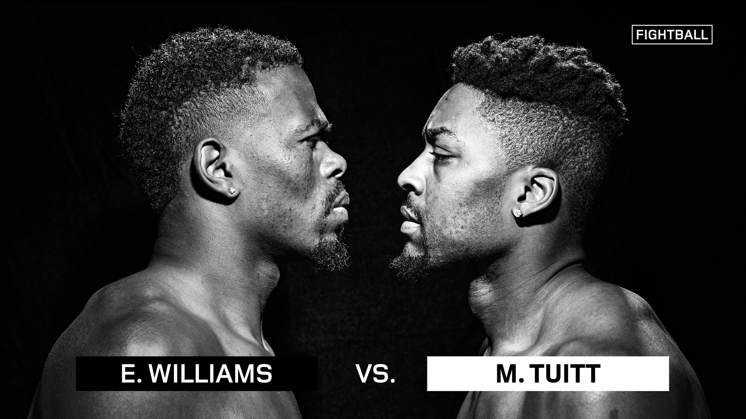 WILLIAMS_VS_TUITT.jpg