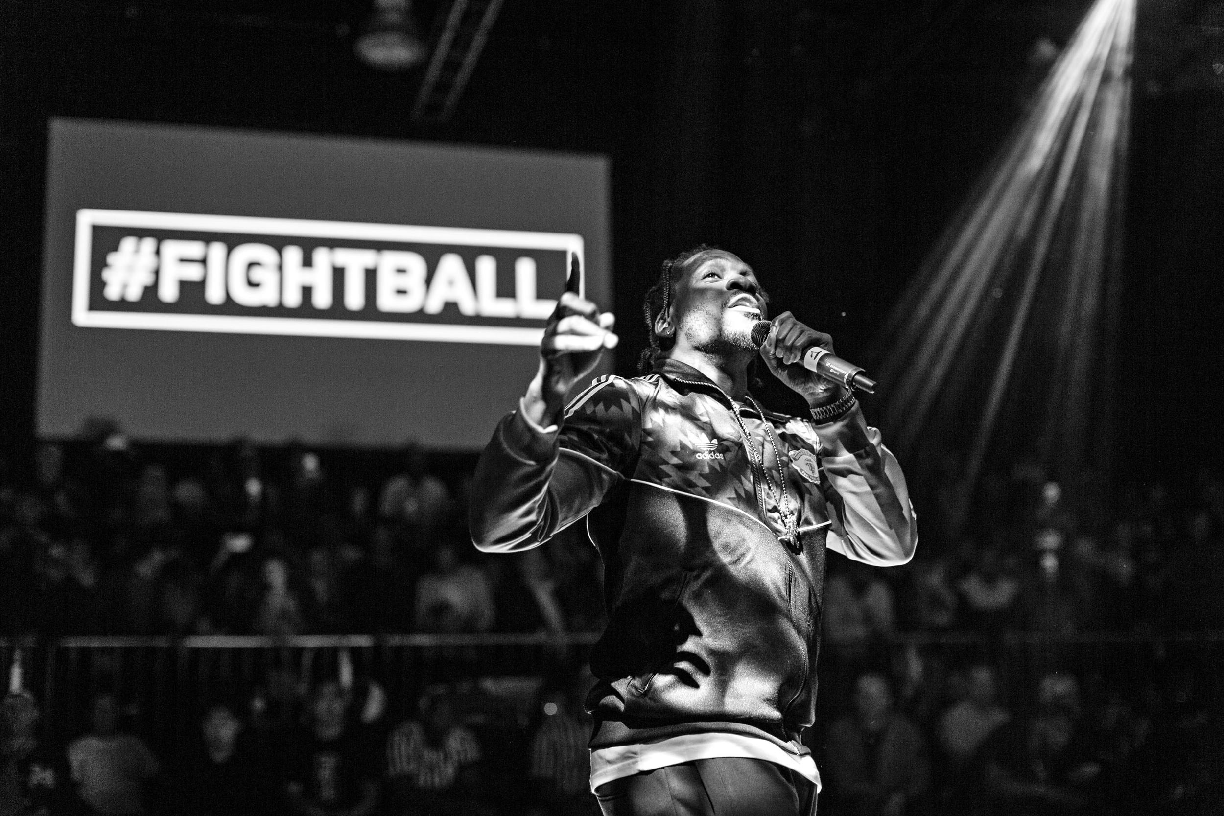 Fightball16_7267.jpg