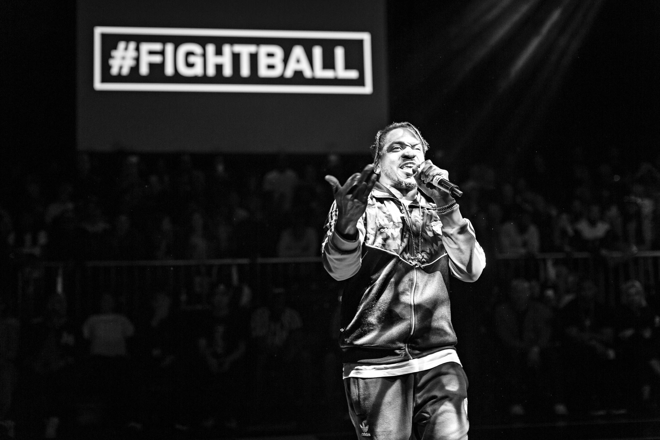 Fightball16_7425.jpg