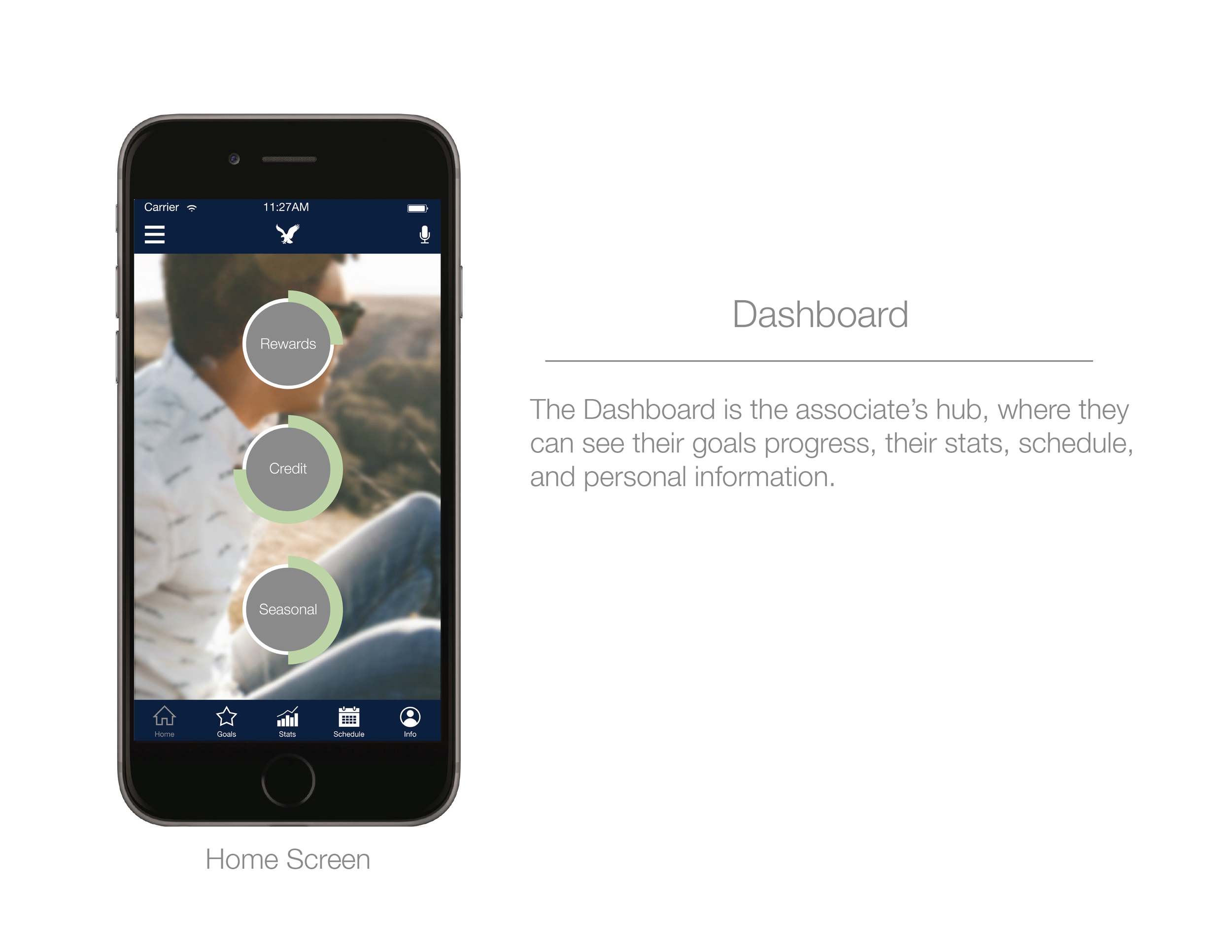 AEO Final App Storyboard-05.png