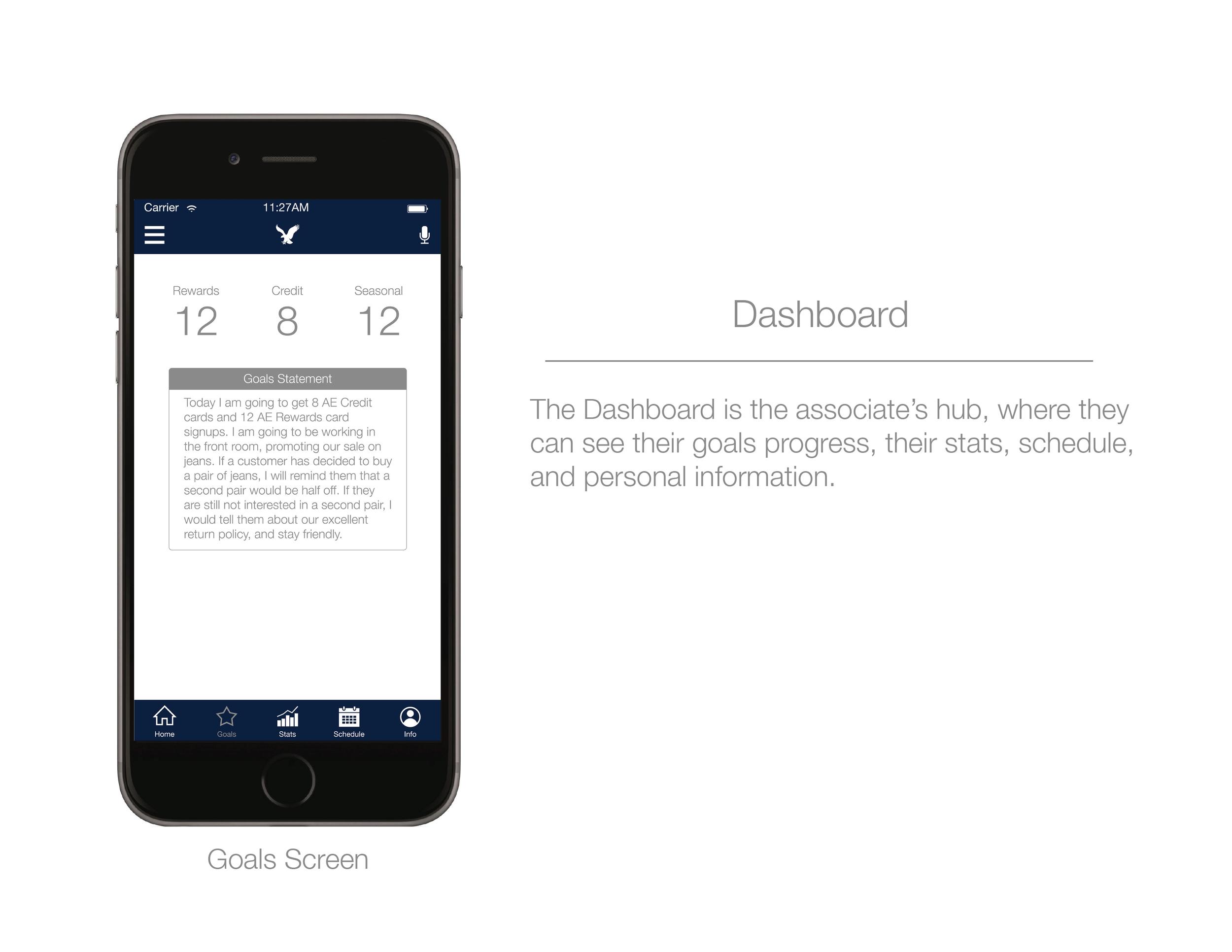 AEO Final App Storyboard-06.png