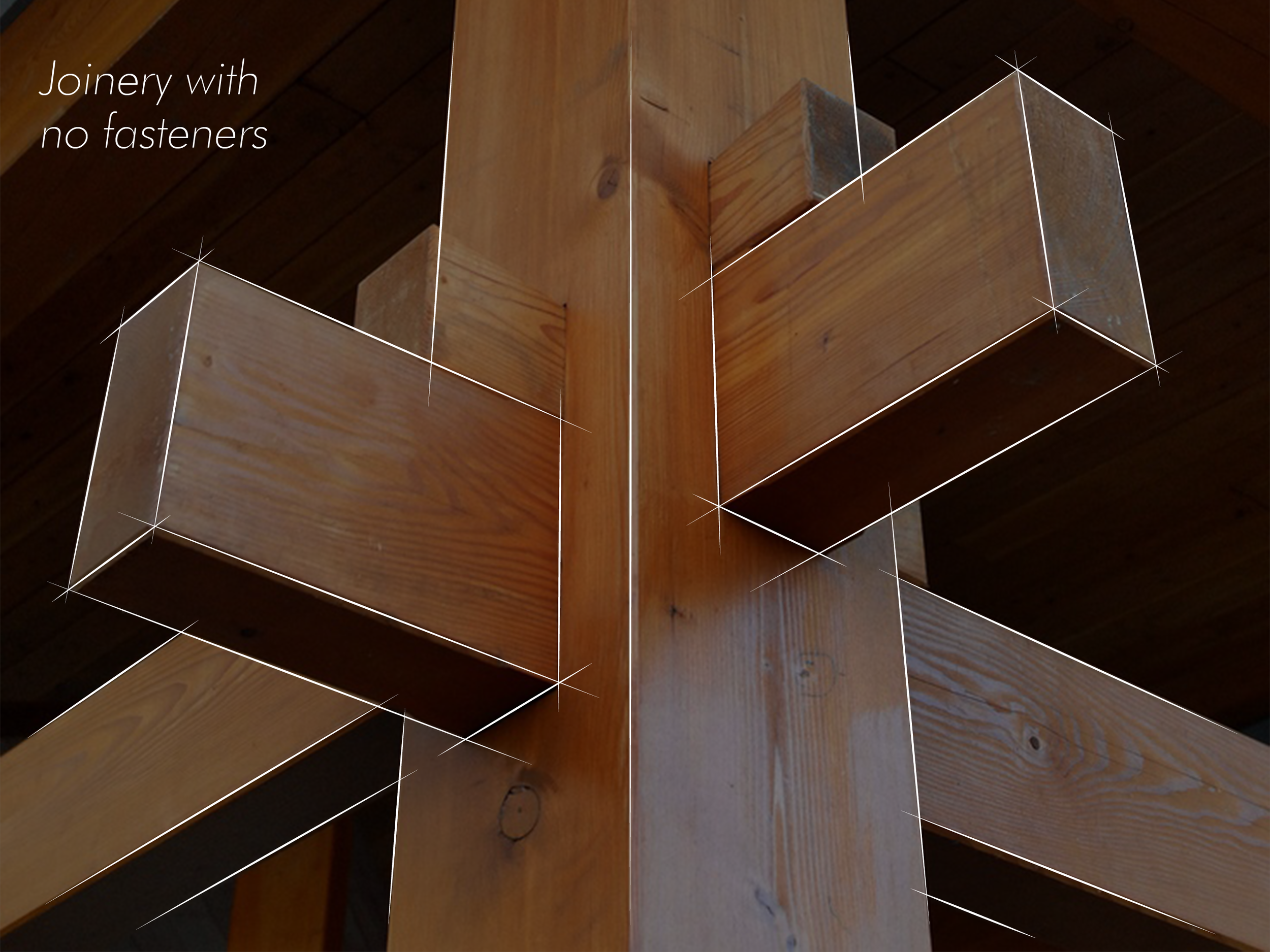 Joinery with few to no fasteners in Japanese Aesthetics-01.png