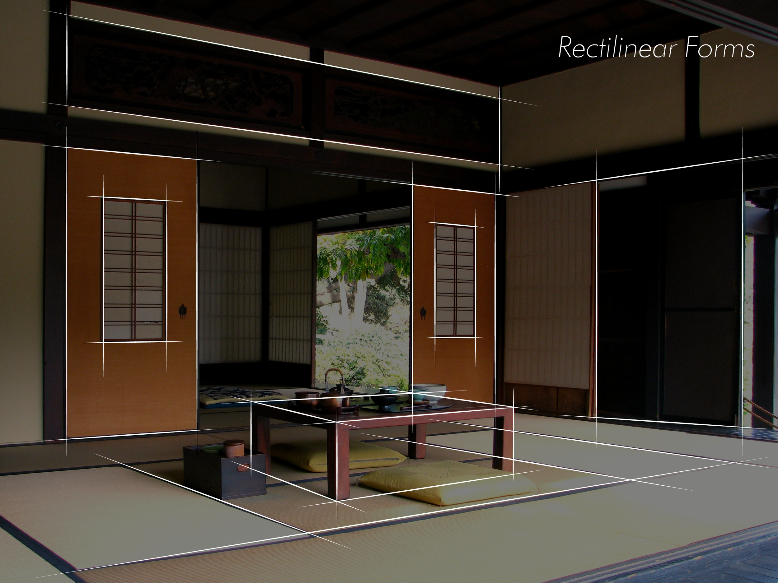 Rectalinear Forms in Japanese Aesthetics-01.png
