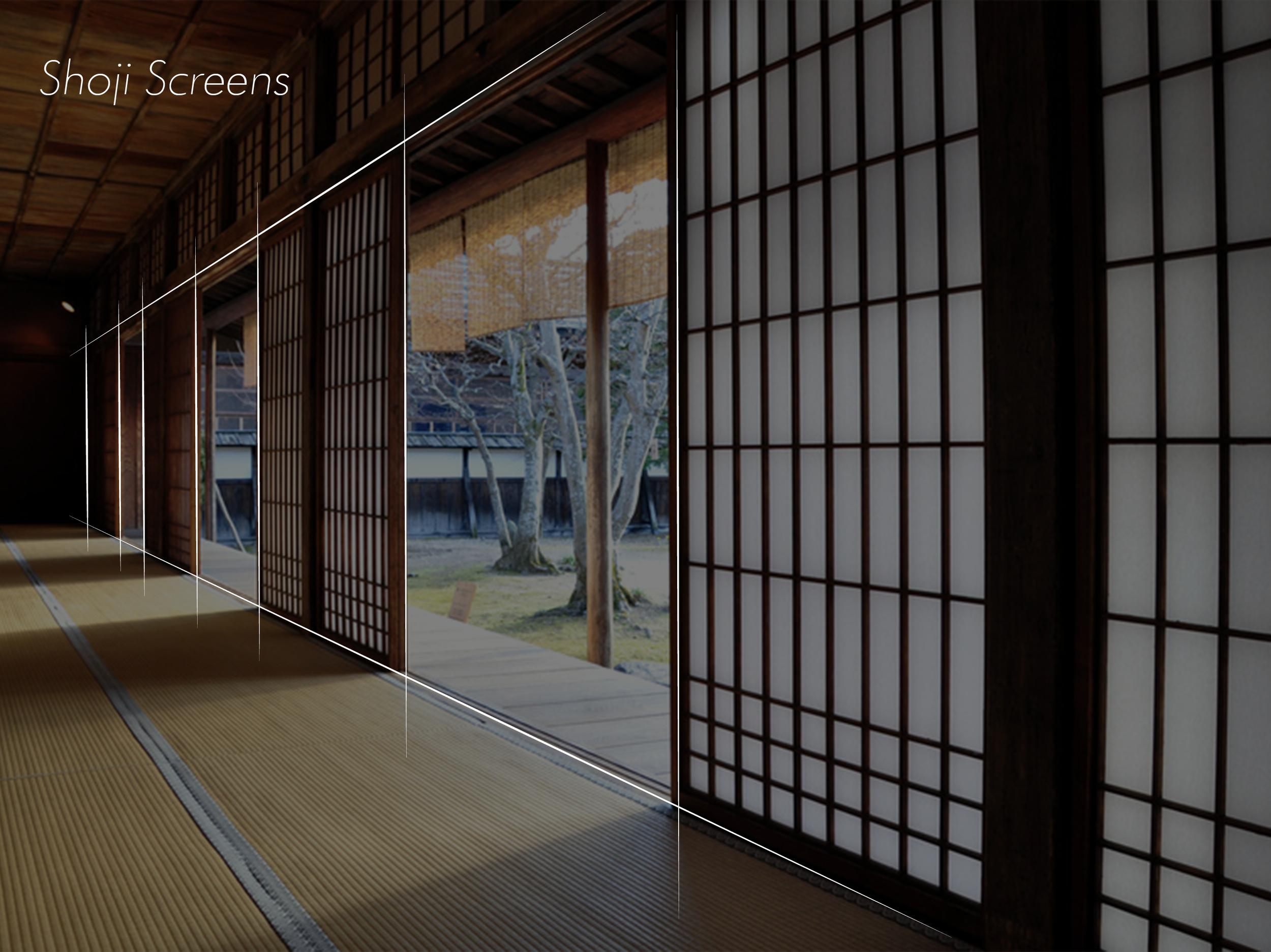 shoji screens in Japanese Aesthetics-01.png