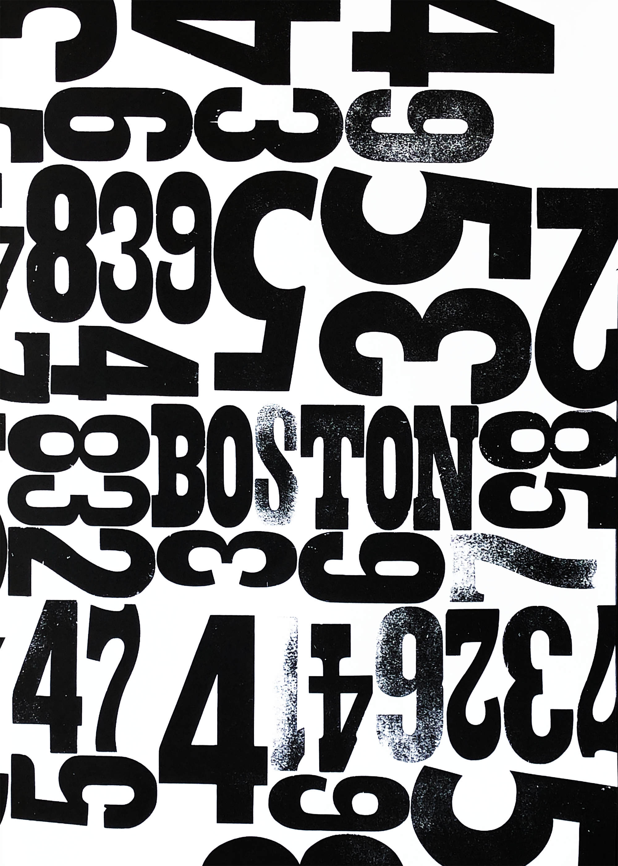 Boston_Poster.png