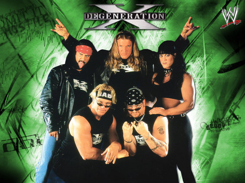 wallpaper-of-d-generation-x.jpg