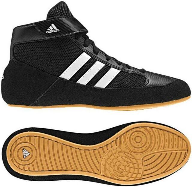 myynti vähittäiskauppias myyntipiste myynnissä parhaat kengät Adidas Wrestling Shoe Review - The simple brilliance that is ...