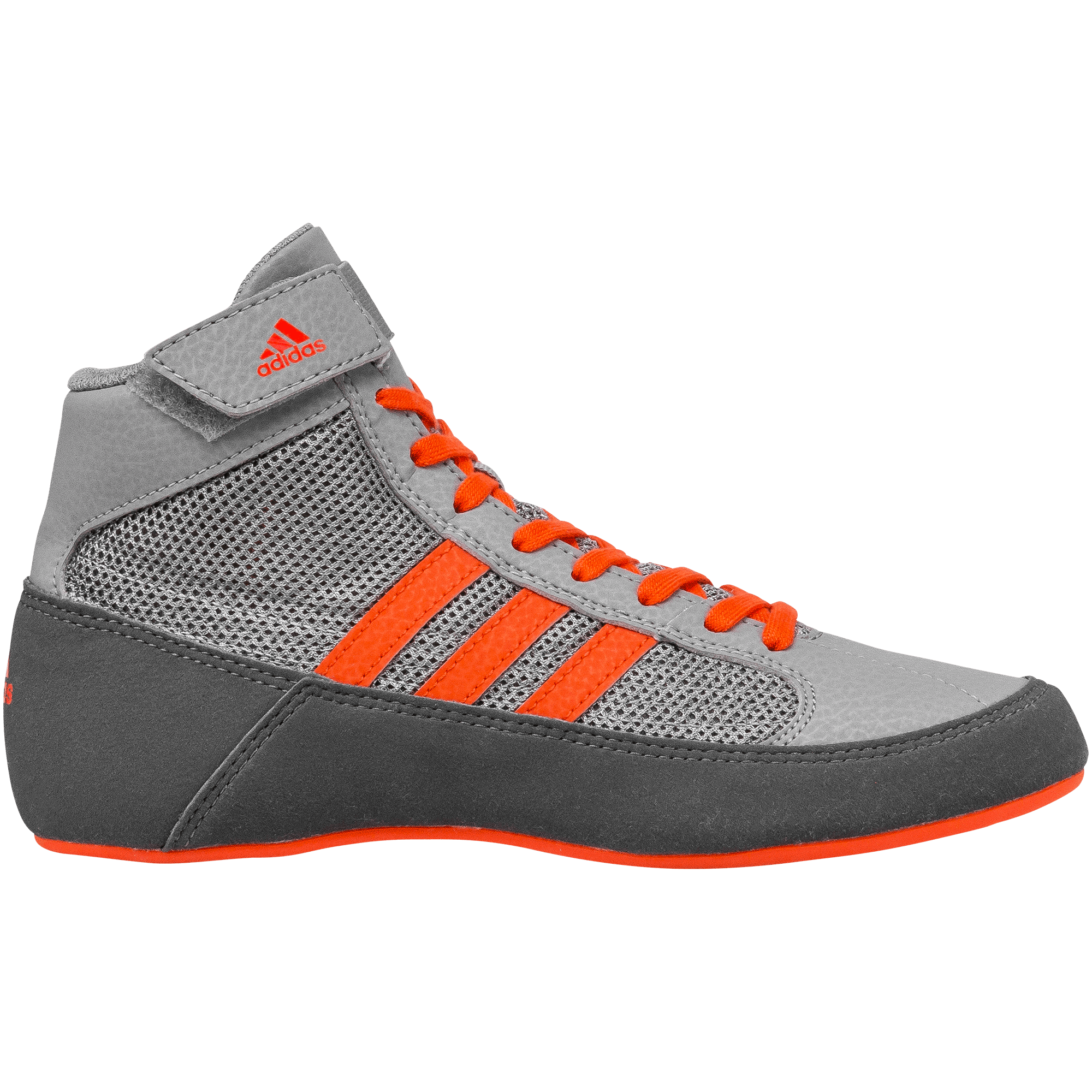 tout neuf d22c7 af1b2 Adidas Wrestling Shoe Review - The simple brilliance that is ...