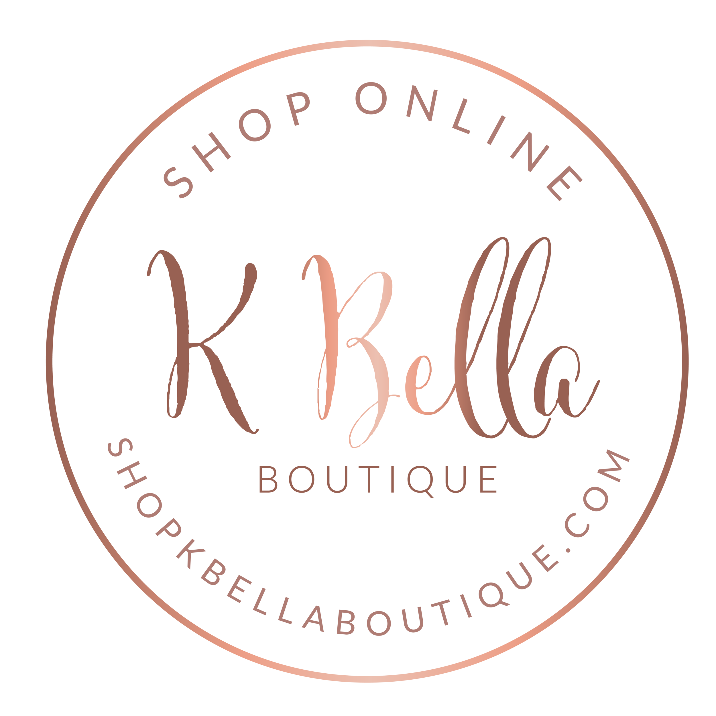 F R E E Photoshoot Styling - Every photoshoot with Snap Studio includes FREE clothing styling by K Bella Boutique.Karin will help you find a outfit that works best for your shape, and style then equip you with tips and tricks for on-going looks. You can even pick out an outfit staple from K Bella to wear for your photoshoot! Contact us to get the conversation going info@snapstudiomi.com