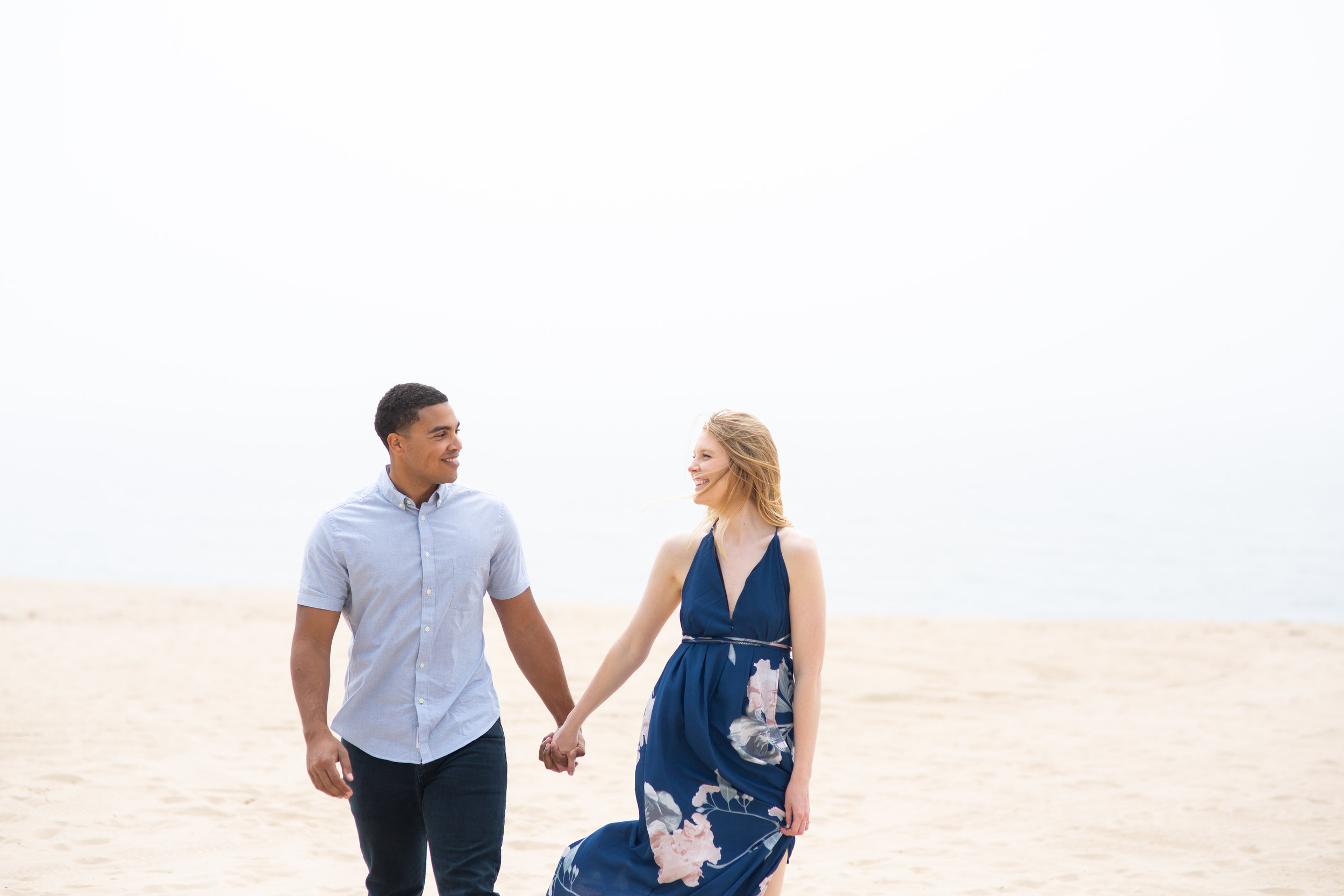Honeymoon Quiz - Where should you go on your honeymoon? Take our fun quiz to discover the best location for YOU!Click HERE