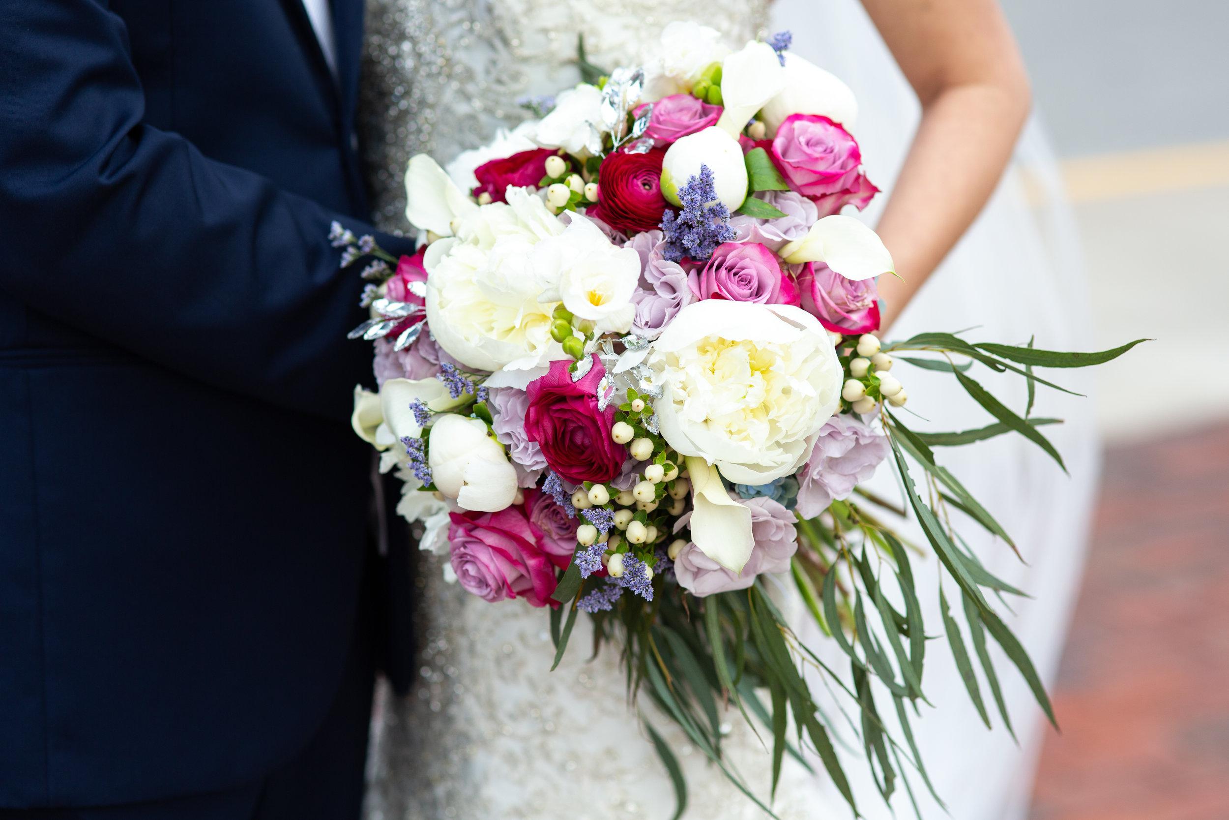 FREEWedding Guide - FREE One sheet wedding planning guide! Plan your ENTIRE wedding on ONE sheet! Click HERE!