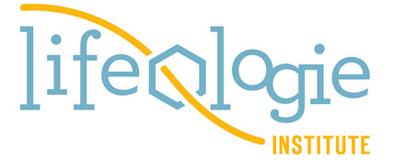 Lifeologie-Institute-logo_med.jpg