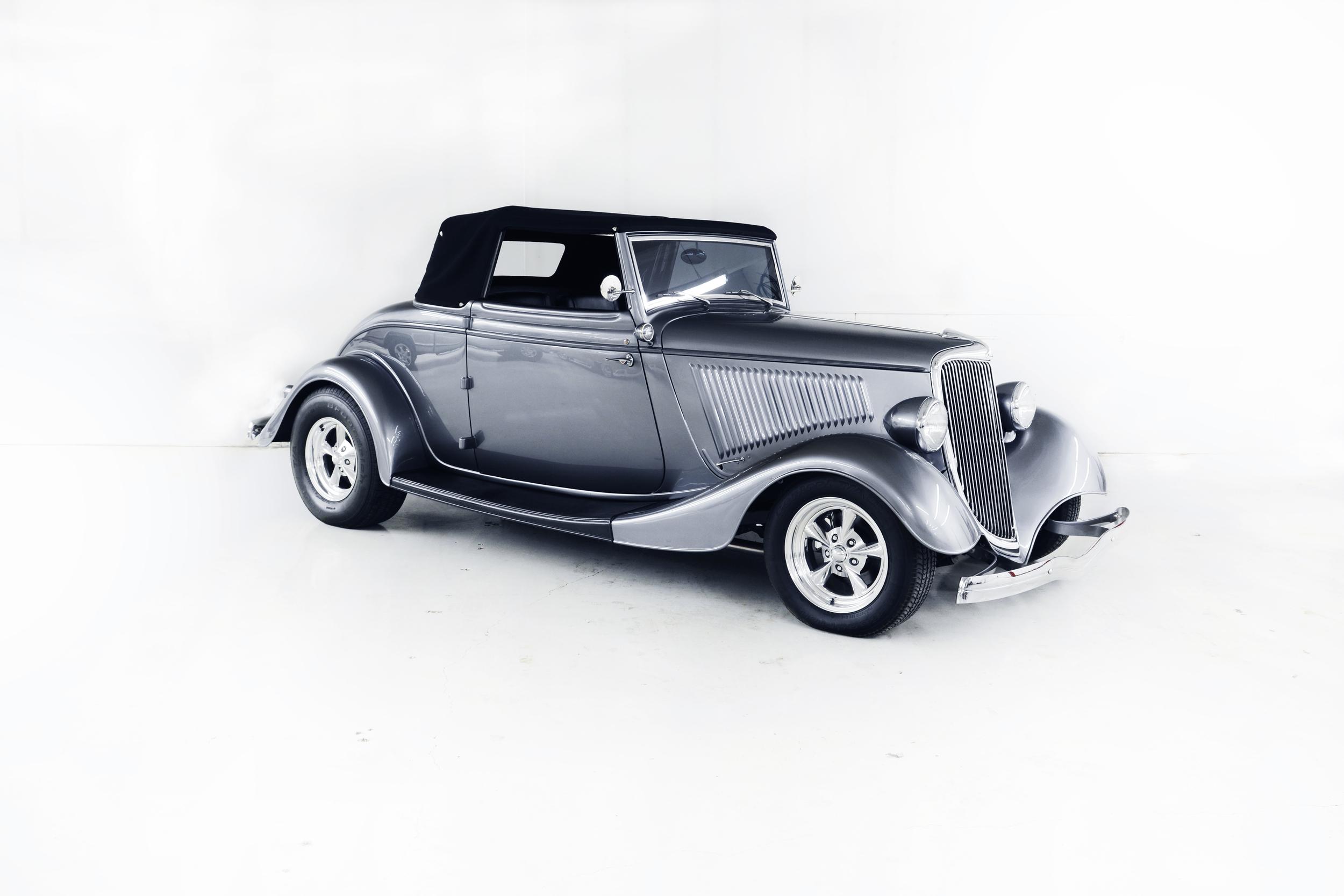 1934ford.jpg
