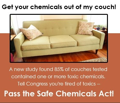 Chemicals in Couch.jpg