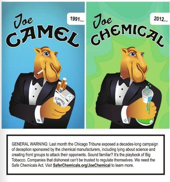 Joe Camel.jpg