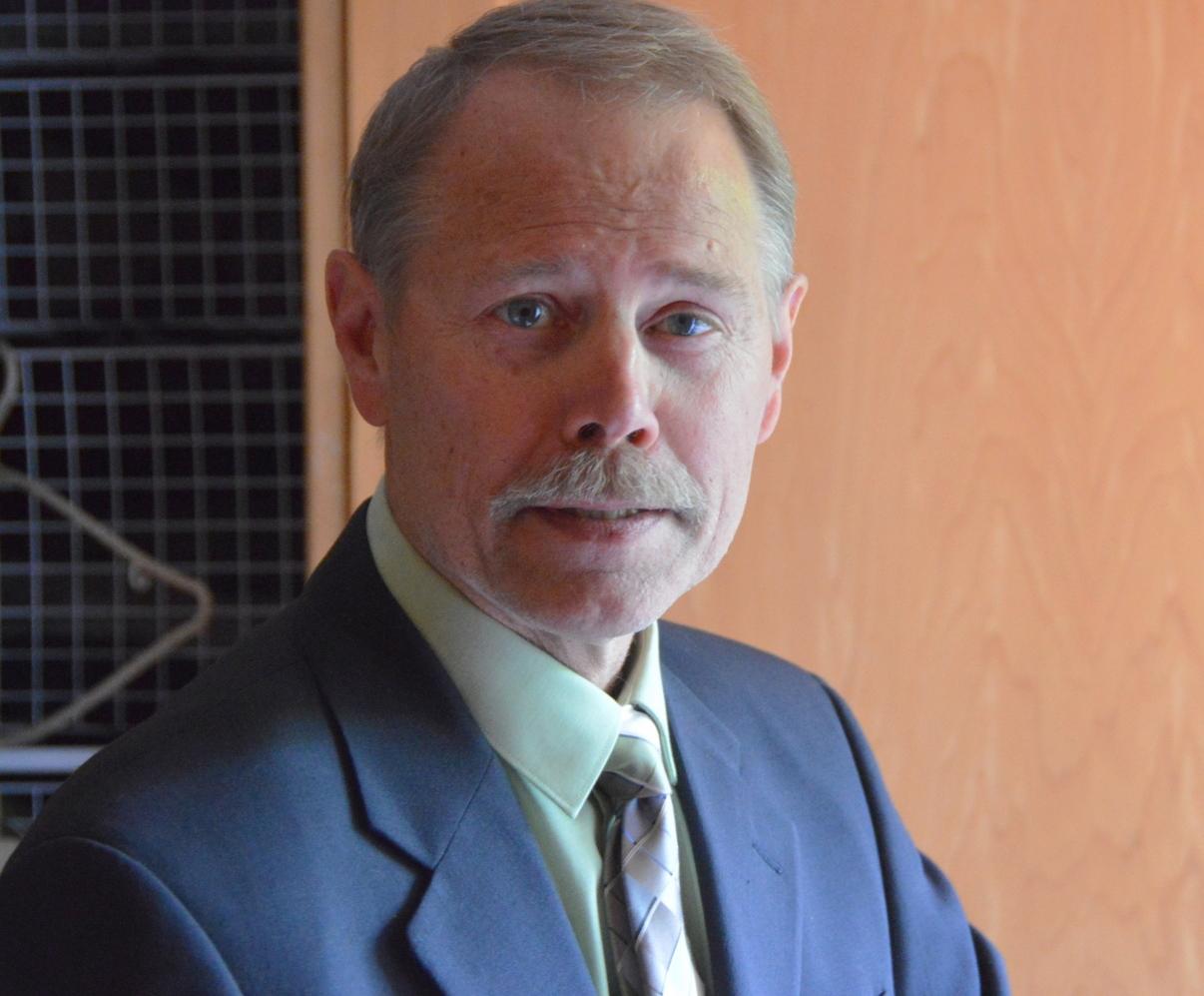 Dr. Dan Kingsbury.JPG