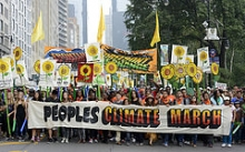Peoples Climate March.jpg
