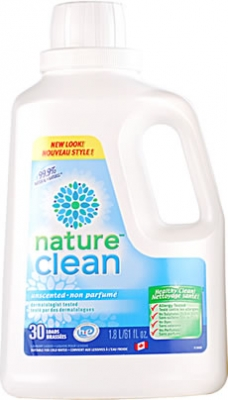 Nature Clean.jpg