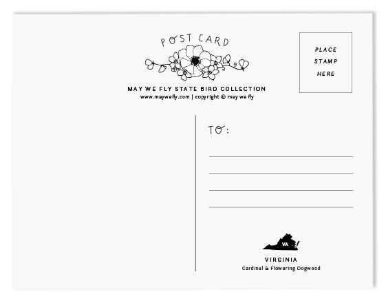 Postcard Back_Web Graphic.jpg