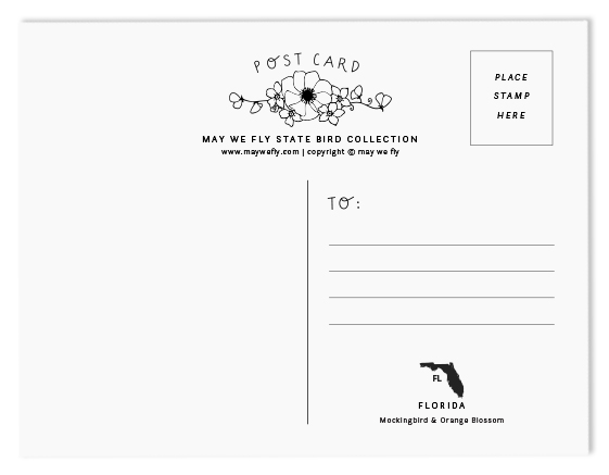 Postcard Back_Web Graphic2.jpg