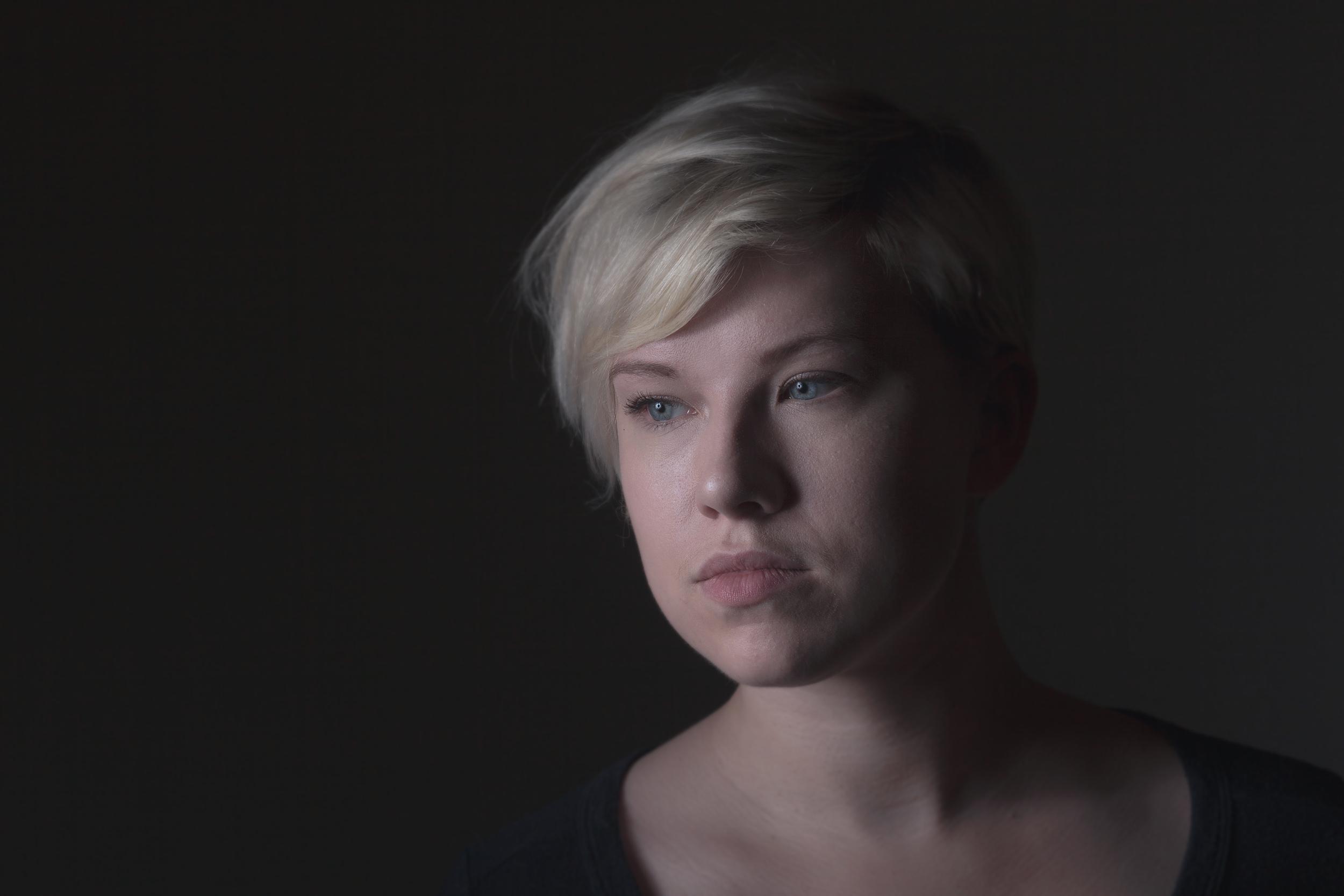 Holly Nielsen