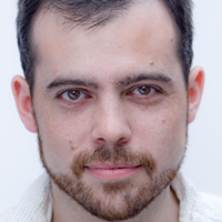 C10-bio-headshots_KLavoie.jpg