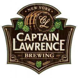 Captain-Lawrence-Brewing-logo-BeerPulse-II.png