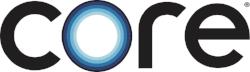 CORE Logo- no Hydration.jpg