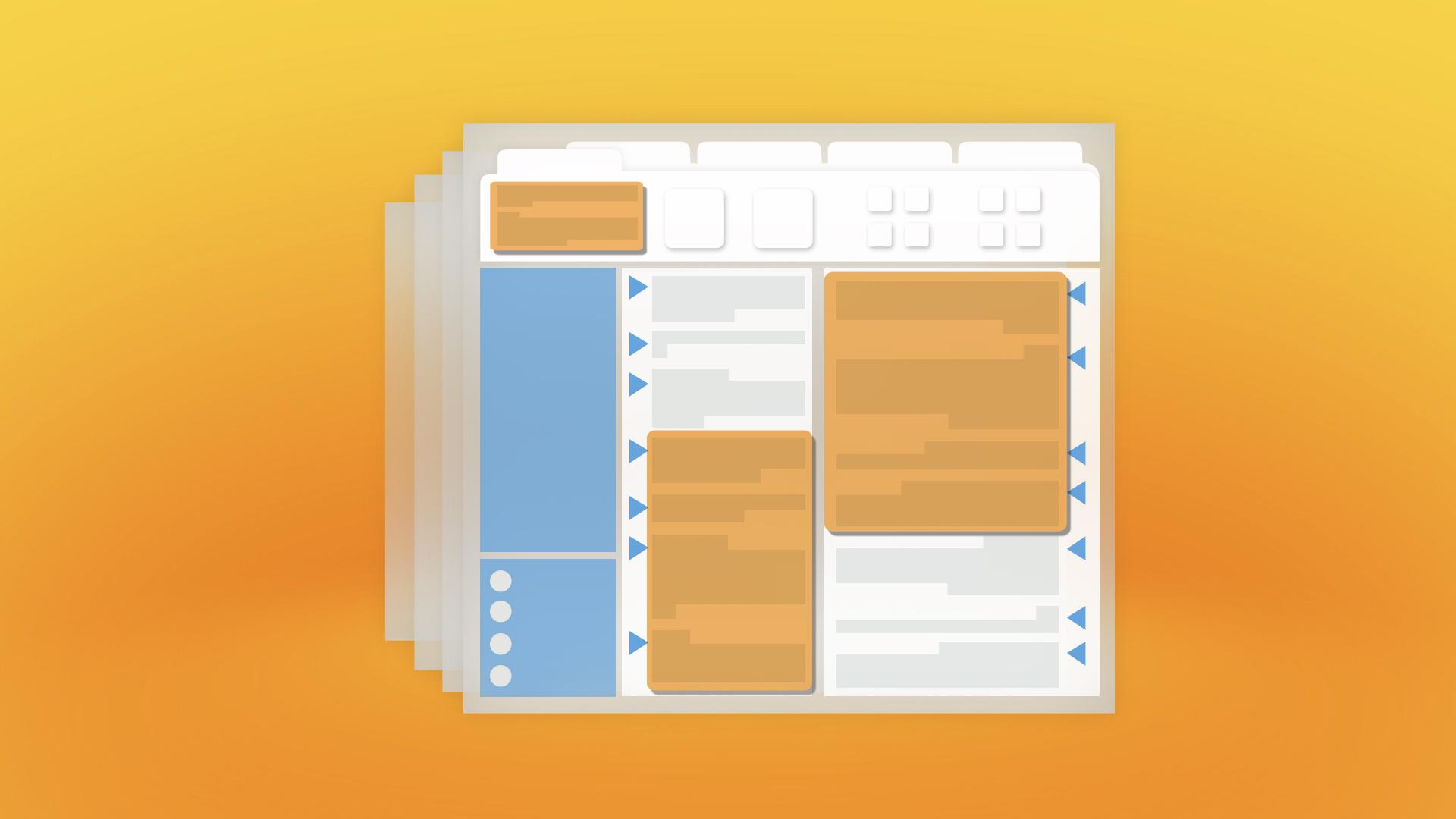 MSO2010_Boards_Outlook_CV_v5.jpg