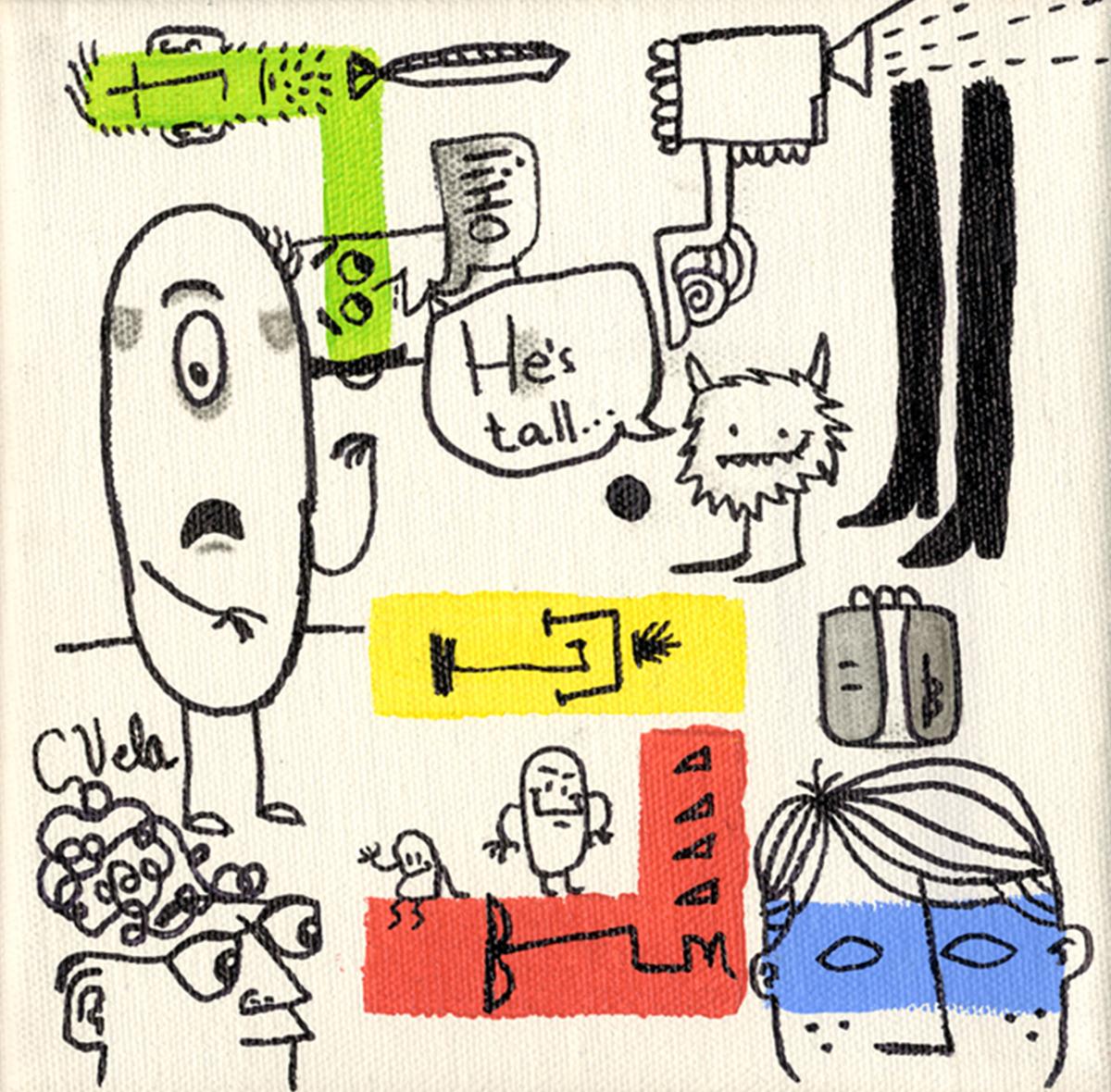 CanvasForACause_cvela_doodles.jpg